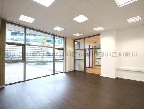 Bureaux Hannover, 30165 - undefined - 9541763