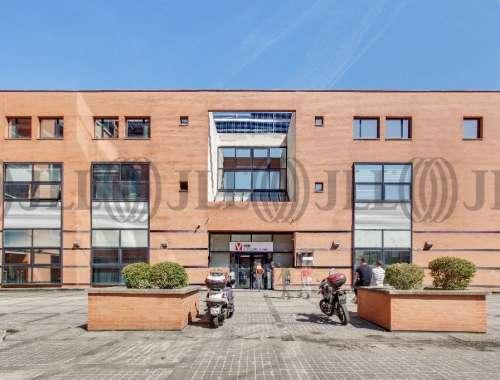 Büros Issy les moulineaux, 92130 - LE TECHNOPOLIS - 9541851