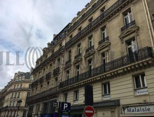 Bureaux Paris, 75001 - 29 RUE DES PYRAMIDES - 9541888