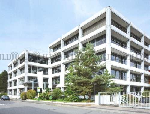 Büros Monheim, 40789 - Büro - Monheim - D1169 - 9542218