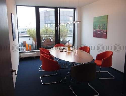 Büros Hamburg, 20457 - Büro - Hamburg, Altstadt - H0248 - 9542703