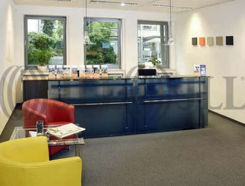 Büros Frankfurt am main, 60323 - Büro - Frankfurt am Main - F2420 - 9543529