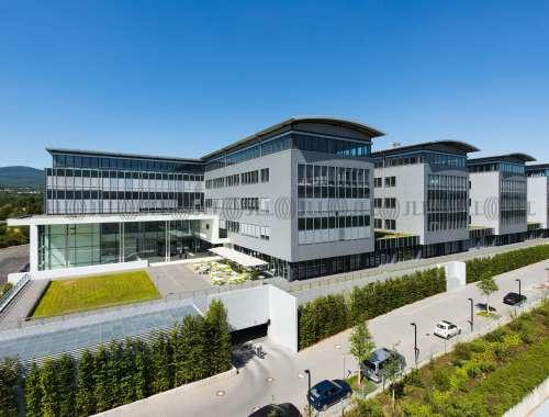 Büros Schwalbach am taunus, 65824 - Büro - Schwalbach am Taunus - F0790 - 9549561