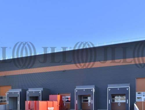 Activités/entrepôt Corbas, 69960 - undefined - 9550051