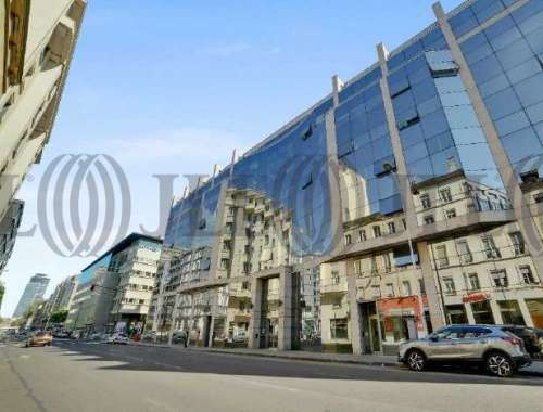 Bureaux Lyon, 69003 - LE CARRE VENDOME - 9550101