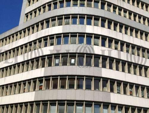 Bureaux Lyon, 69007 - LE RENAN - 9550106
