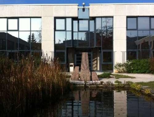 Bureaux Guyancourt, 78280 - LE TRITON - 9550447