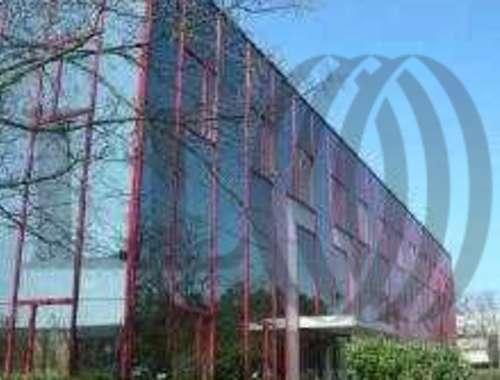 Bureaux Villepinte, 93420 - LES EPILLETS - 9550659
