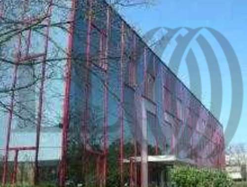 Activités/entrepôt Villepinte, 93420 - undefined - 9550659