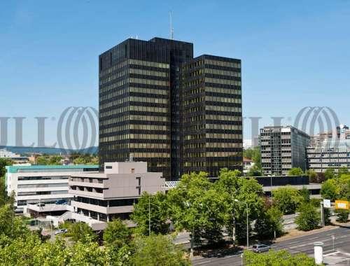 Büros Wiesbaden, 65189 - Büro - Wiesbaden, Südost - F0922 - 9550724