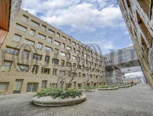 Bureaux Lyon, 69002 - LE MONOLITHE - 9550885