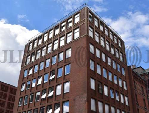 Büros Hamburg, 20457 - Büro - Hamburg, HafenCity - H1366 - 9551859