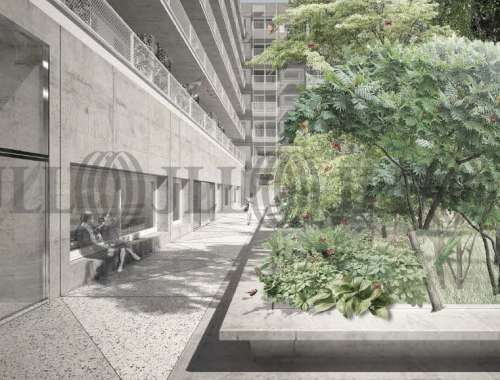 Büros Berlin, 10557 - Büro - Berlin, Moabit - B1429 - 9551904