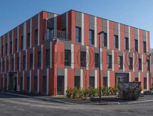 Activités/entrepôt Francheville, 69340 - undefined - 9553049