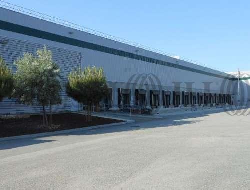 Sorgues, 84700 - Entrepôt logistique à louer - Avignon - 9553104