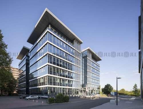 Büros Eschborn, 65760 - Büro - Eschborn - F0025 - 9554046