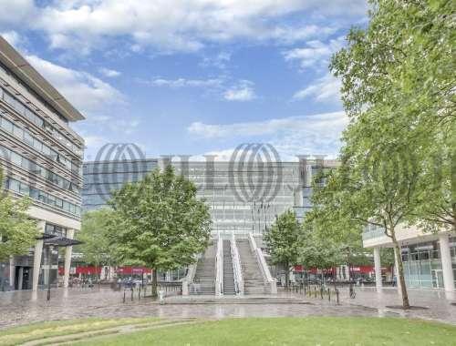 Bureaux Paris, 75012 - IMMEUBLE LUMIERE - 9554622
