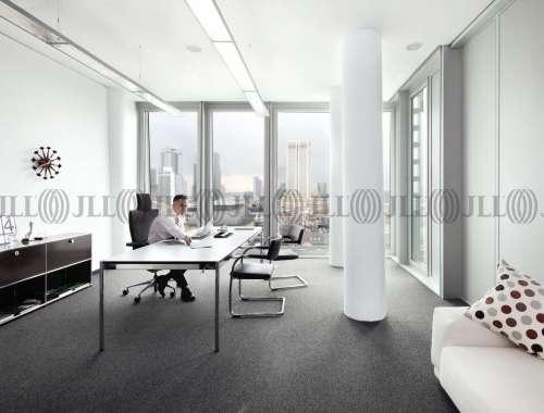 Büros Frankfurt am main, 60313 - Büro - Frankfurt am Main, Innenstadt - F0771 - 9555066