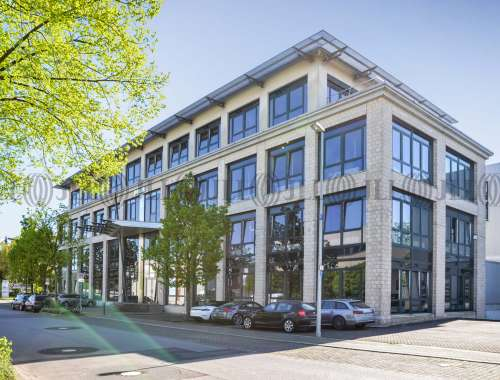 Büros Langenfeld (rheinland), 40764 - Büro - Langenfeld (Rheinland), Berghausen - D2318 - 9555115