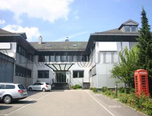 Büros Stuttgart, 70499 - Büro - Stuttgart, Weilimdorf - S0124 - 9555124