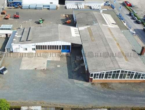 Hallen Maintal, 63477 - Halle - Maintal, Bischofsheim - F2197 - 9555116