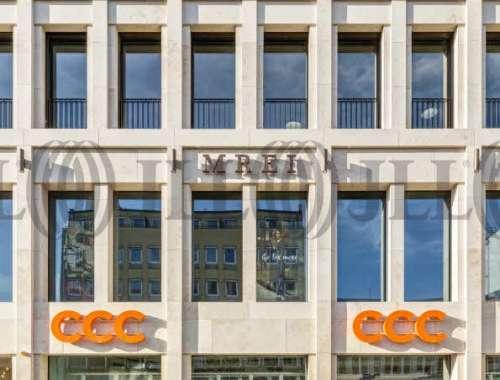 Büros Berlin, 10627 - Büro - Berlin, Charlottenburg - B1253 - 9555191