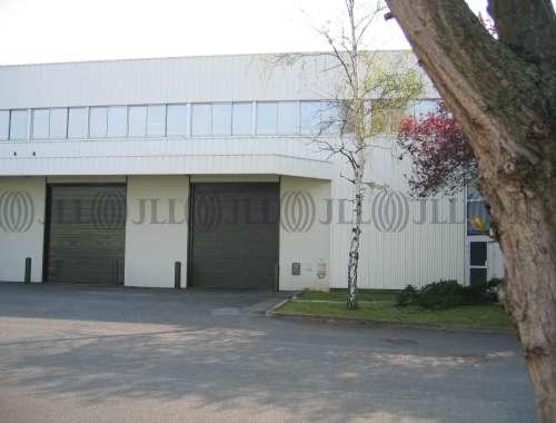 Activités/entrepôt Argenteuil, 95100 - IDF NORD / POLE DE GENNEVILLIERS - 9555456