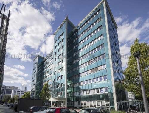 Büros Eschborn, 65760 - Büro - Eschborn - F0043 - 9555493