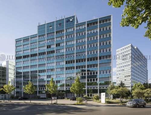 Büros Eschborn, 65760 - Büro - Eschborn - F2146 - 9555497