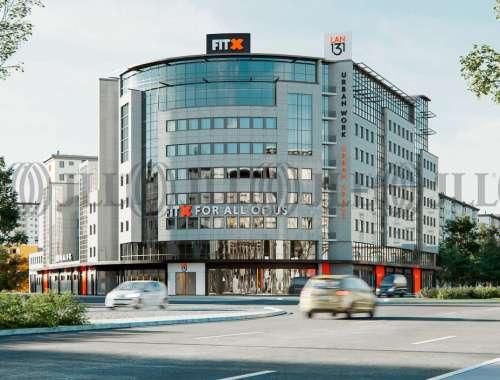 Büros Berlin, 10369 - Büro - Berlin, Lichtenberg - B1017 - 9555861