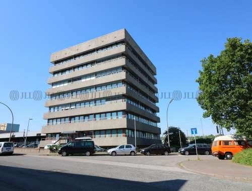 Büros Hamburg, 22525 - Büro - Hamburg, Stellingen - H1371 - 9555856