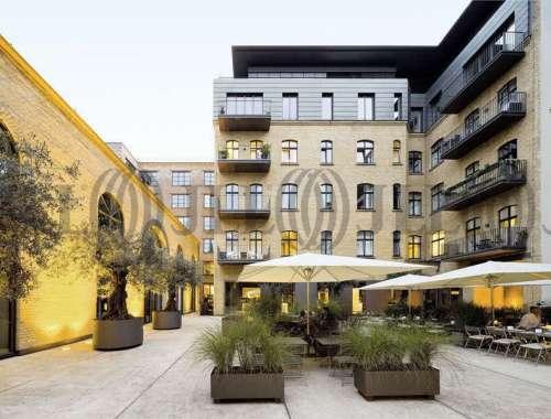 Büros Köln, 50672 - Büro - Köln, Neustadt-Nord - K0008 - 9556127