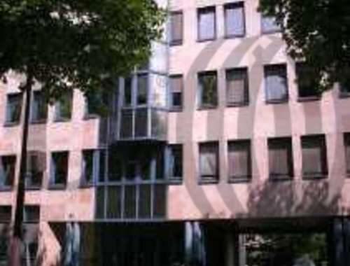 Büros Issy les moulineaux, 92130 - 37-41 BOULEVARD GALLIENI - 9556412