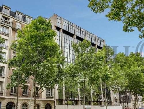 Bureaux Boulogne billancourt, 92100 - AXIOMA - 9556606