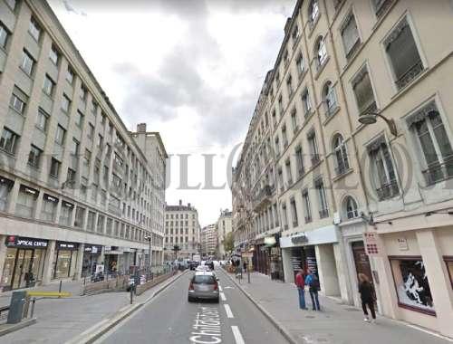 Commerces Lyon, 69002 -  RUE CHILDEBERT - 9556622