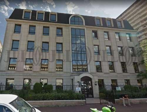 Bureaux Issy les moulineaux, 92130 - 37BIS RUE DU GENERAL LECLERC - 9557395