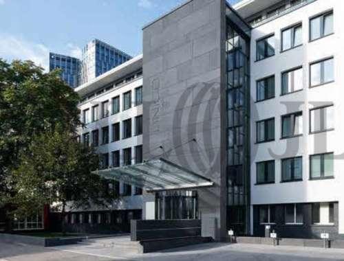 Büros Frankfurt am main, 60323 - Büro - Frankfurt am Main, Westend-Süd - F0098 - 9567220