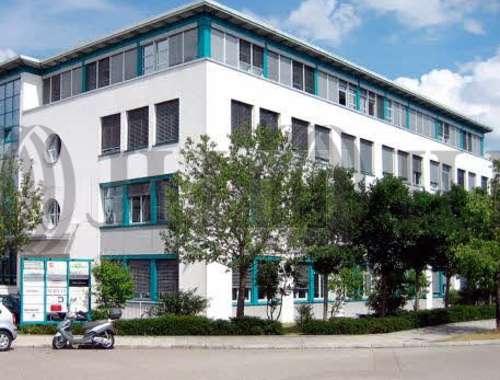 Bureaux München, 80939 - undefined - 9567269