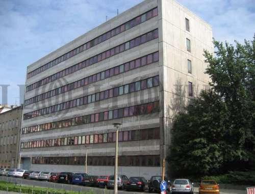 Büros Berlin, 10997 - Büro - Berlin, Kreuzberg - B1444 - 9567802