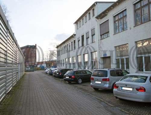 Hallen Berlin, 12099 - Halle - Berlin, Tempelhof - B1369 - 9567846