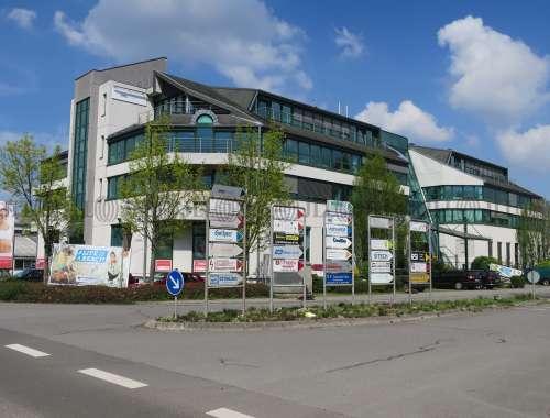 Büros Bensheim, 64625 - Büro - Bensheim - F2455 - 9568670