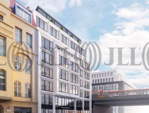 Büros Berlin, 10117 - Büro - Berlin, Mitte - B1148 - 9568676