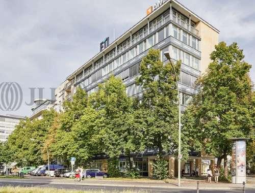 Büros Berlin, 10789 - Büro - Berlin, Wilmersdorf - B0333 - 9568706