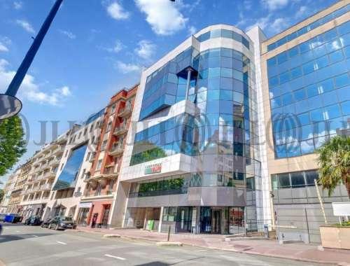 Bureaux Levallois perret, 92300 - 80-82 RUE ANATOLE FRANCE - 9568797