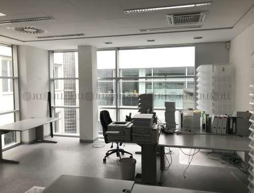 Büros Stuttgart, 70173 - Büro - Stuttgart, Mitte - S0554 - 9569209