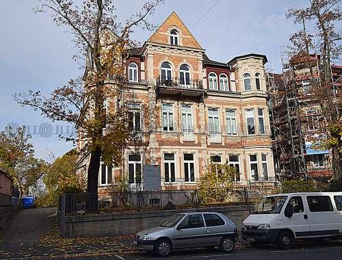 Büros Nürnberg, 90478 - Büro - Nürnberg, Dutzendteich - M1329 - 9569700