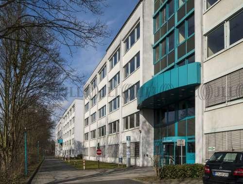 Büros Eschborn, 65760 - Büro - Eschborn, Niederhöchstadt - F1047 - 9569954