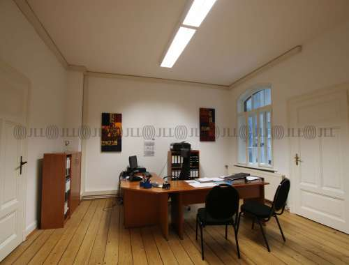 Bureaux Hannover, 30159 - undefined - 9569987