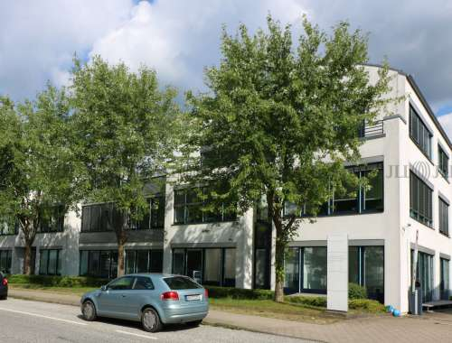 Büros Hamburg, 22339 - Büro - Hamburg, Hummelsbüttel - H1376 - 9570137