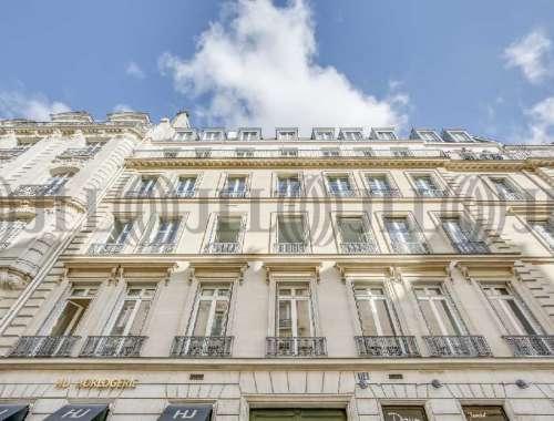 Bureaux Paris, 75008 - 112-114 RUE LA BOETIE - 9570361